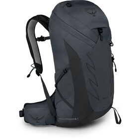 Osprey Talon 26 Backpack Men, eclipse grey